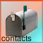 Mailing List and Contacts